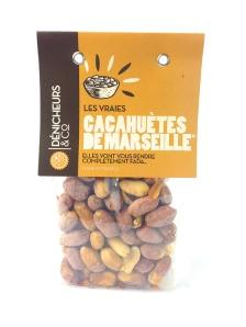 Cacahuete-Snack-denicheursandco