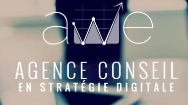 logo-header AWE