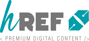 Logo-hREF-300x137