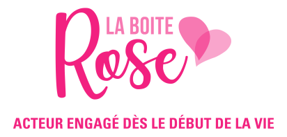 Logo-LBR