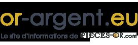 logo_orargent.png